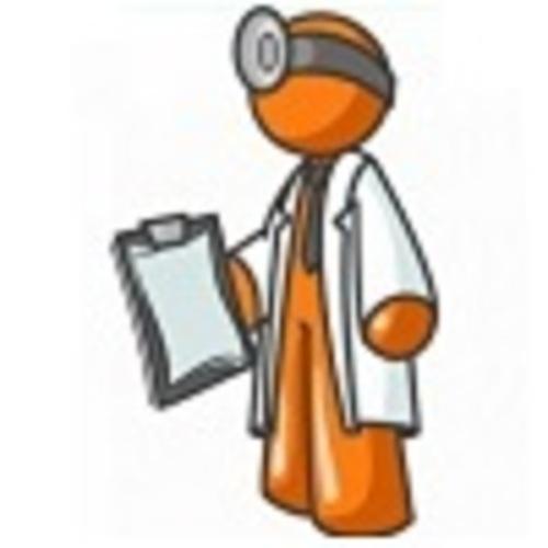 Diagnóstico de necesidades (diagnostico.jpg)