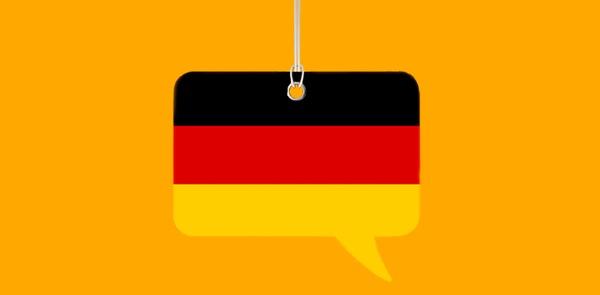 formación de alemán (curso_aleman.png)