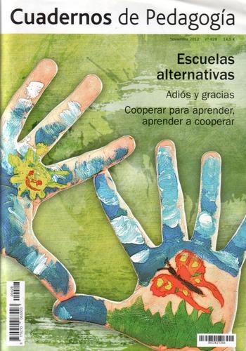 Cuadernos de Pedagogía (Cuadernos_Pedagogia2.jpg)