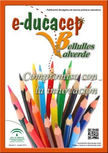 educacep2