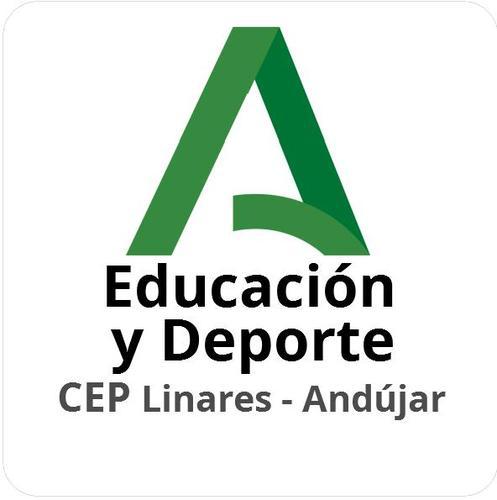 Logo_CEP_Linares (logo_twitter_cep_linares.jpg)