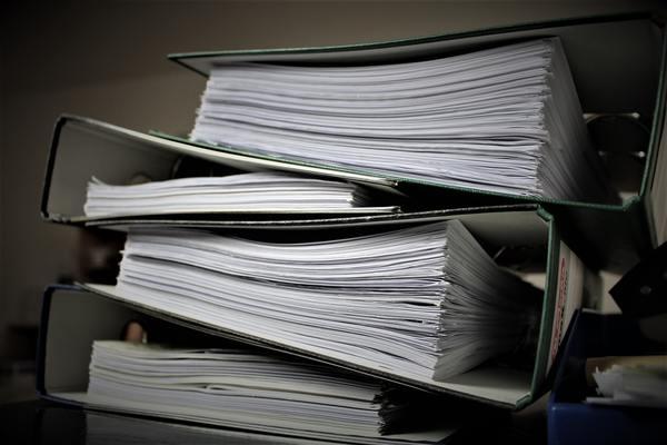 Fondo ( batch-books-document-education-357514.jpg )