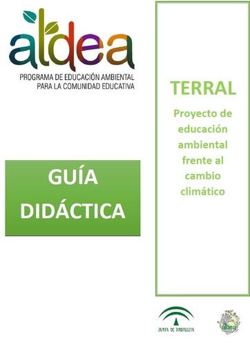 Guia_Terral_17 (guia_didactica_Terral.jpg)