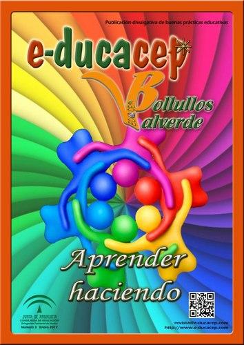 educacep3