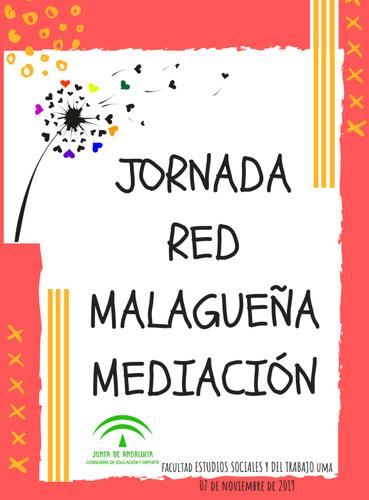 JORNADAS MEDIACION (MEDIACION.jpg)