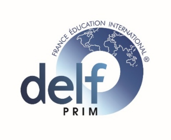 DELF PRIM 21