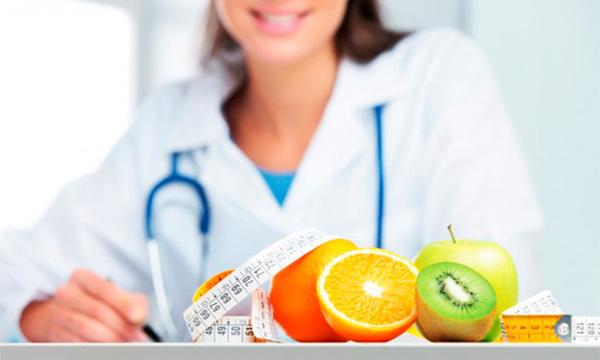 nutrición (nutricion3.jpg)
