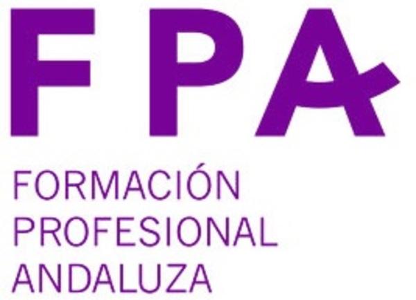 Logo FPA pequeño