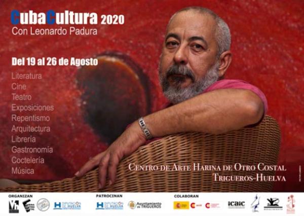 CubaCultura 01