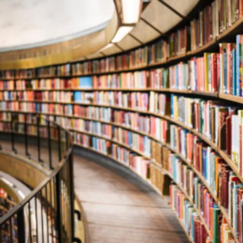 Comunicación lingüística y Bibliotecas escolares