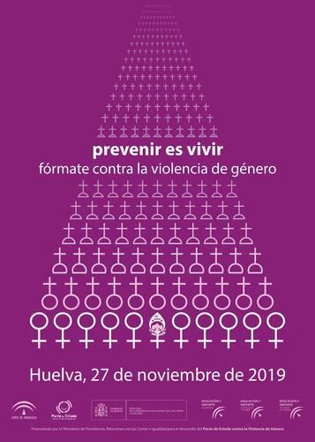 Prevención de la Violencia de Género (75308460_3085626348131851_7874311071035555840_o.jpg)