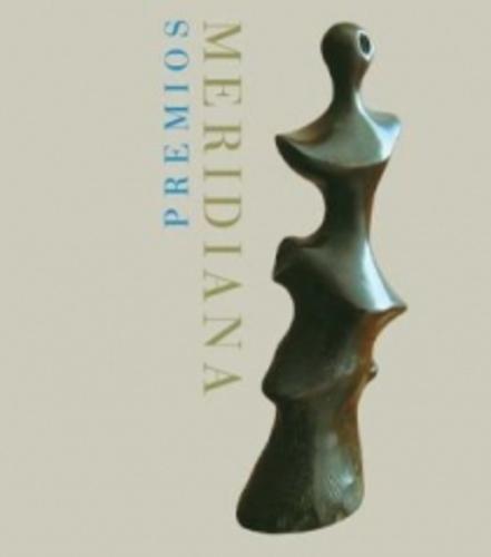Premios Meridiana (Premios-Meridiana-2012_th_3.jpg)