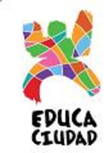 educaciudad_peque