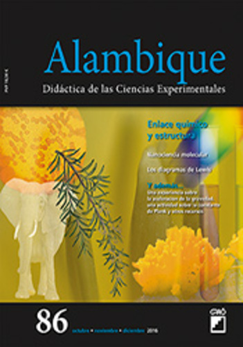 Alambique (Almabique.jpg)