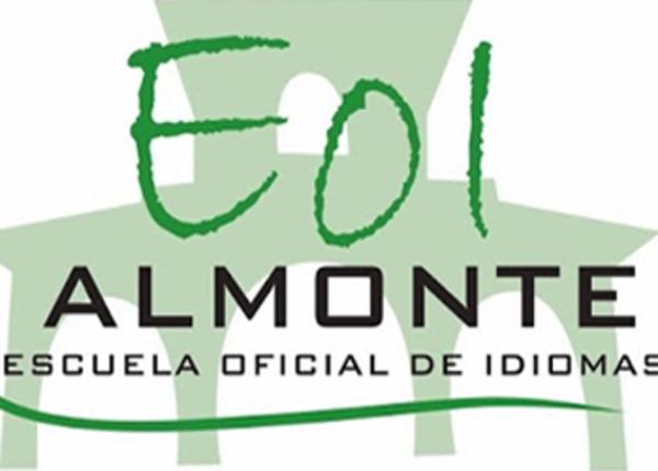 EOI_ALMONTE
