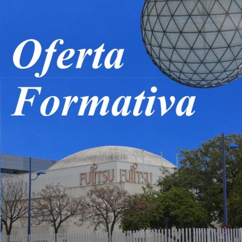 Convocatorias trimestrales (oferta_formativa.png)