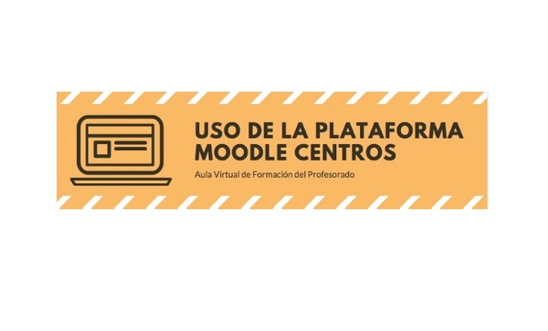 CURSO MOODLE (imagen curso moodle.jpg)