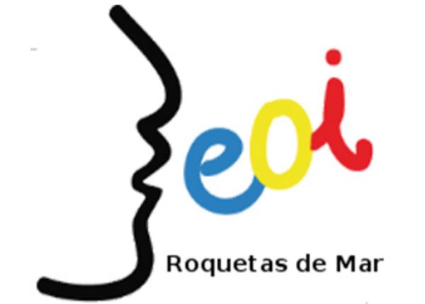 EOI_ROQUETAS DE MAR