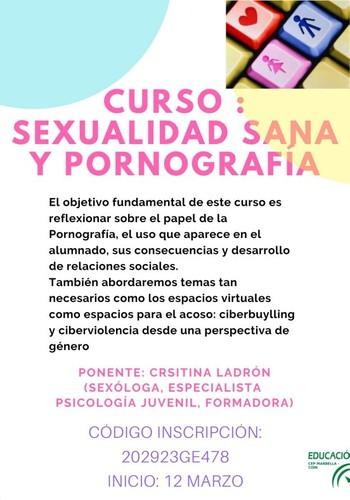 Sexualidad (sana.jpg)