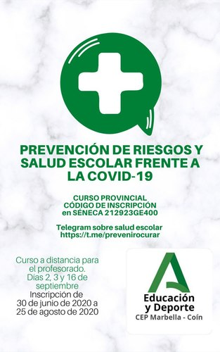 Salud (covid.jpg)