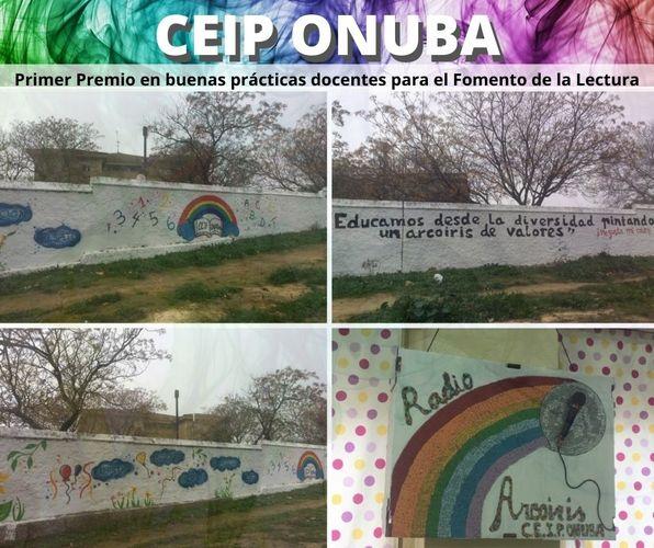 ceip onuba ( CEIP ONUBA PPAL 1.jpg )