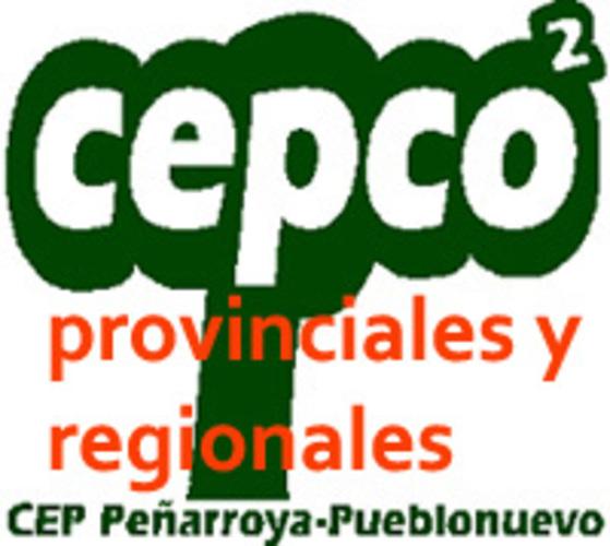 logo a,bito provincial y regional (provincialesyregionales.jpg)