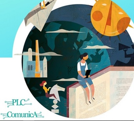 TalleresComunicA_PLC 2021