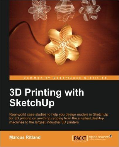 3D printing (13. 3D Printing.jpg)