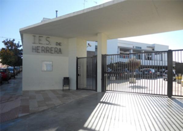 IES Herrera