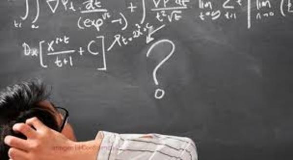matemáticas secun 2