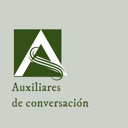 logos ( logo3.jpg )