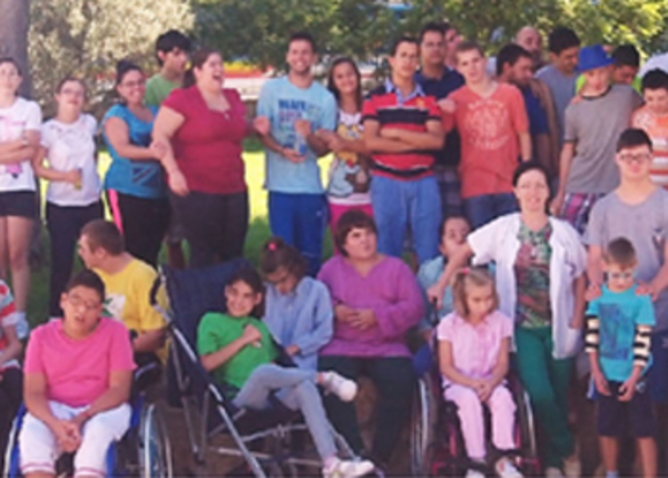 Prácticas Educación Especial ( CDPEE Luis Pastor.jpg )