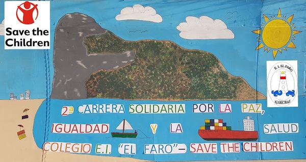 Carrera Solidaria El Faro 17-18 (carrera solidaria 17-18.jpg)