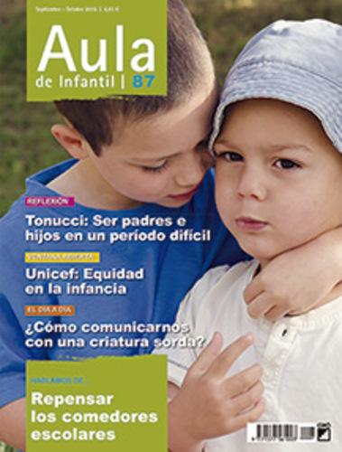 Aula de Infantil (Aula_Infantil.jpg)