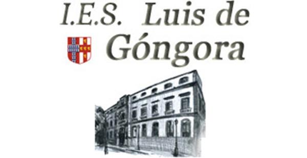 IES_LUIS_GONGORA