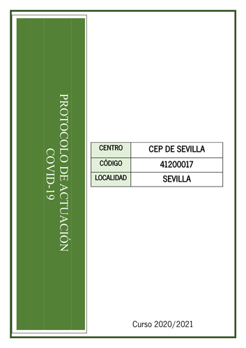 Portada protocolo covid 19 (portada_covid.jpg)