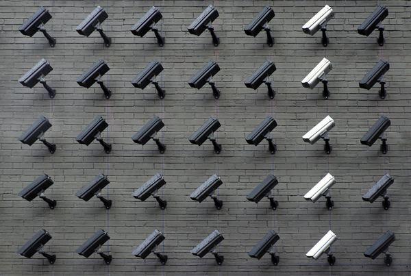 Seguridad y protección de datos ( Seguridad )