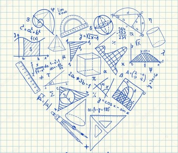 Conferencia matemática