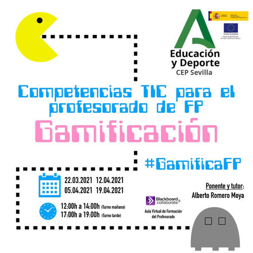 Gamifica FP (gamifica.jpg)