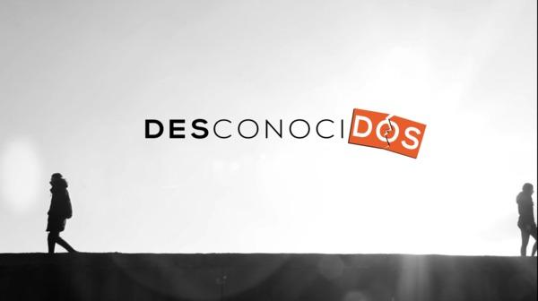 IES AURINGIS, PROGRAMA DE TV DESCONCIDOS