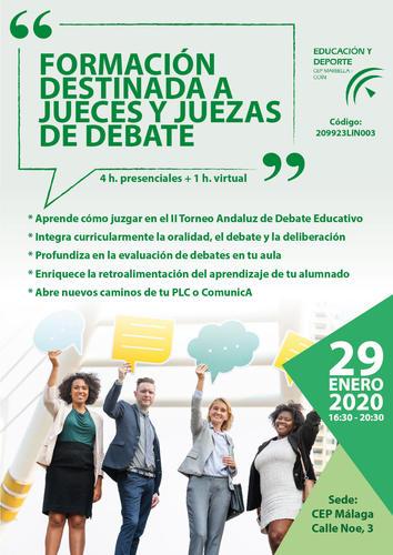 Debate (academico.jpg)