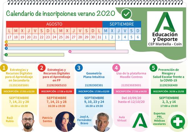 Actividades (Calendario inscripciones verano 2020.jpg)
