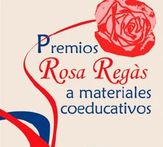 Rosa Regàs acento