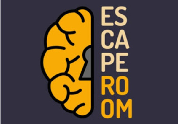 Escape Room (escape_room.jpg)
