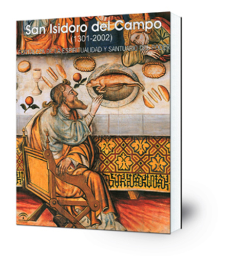 San Isidoro del Campo (18. San Isidoro del Campo.jpg)