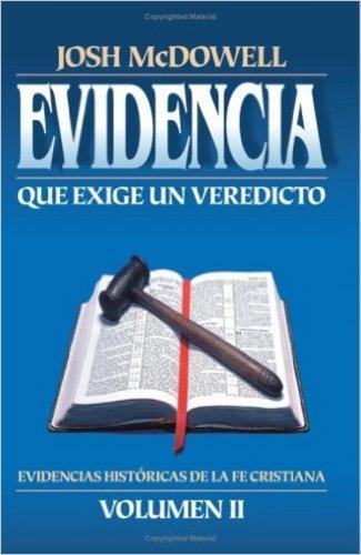 Evidencia (6. Evidencia.jpg)