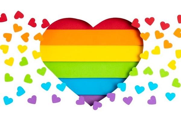 diversidad sexual (DIVERSIDAD SEXUAL imagen.jpg)
