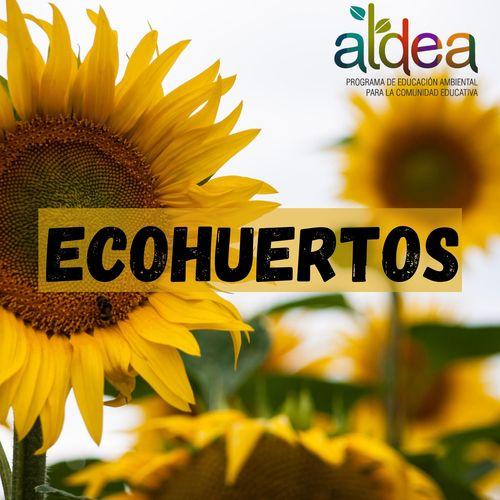 Ecohuertos principal