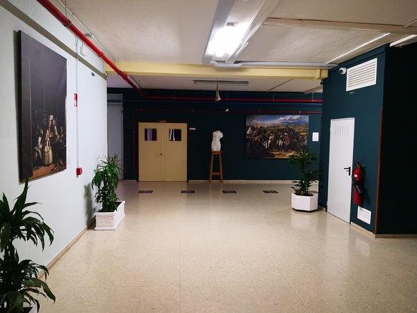 msdlv ( museo 01 )