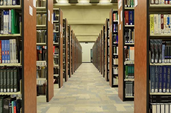 Fondo ( bookcase-books-bookshelves-270571.jpg )